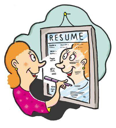 Professional resume writers queensland